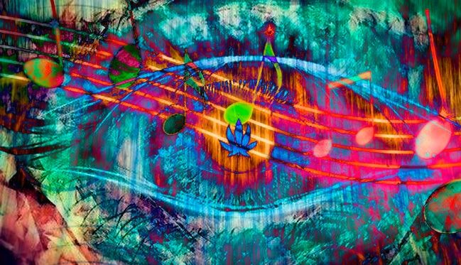 The Cannabis Collector: tribute to cannabis activism