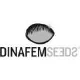 Dinafem--Spain