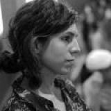 Cristina Sánchez--Spain