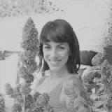 Dra. Weed--Uruguay