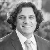 Omar Figueroa --USA
