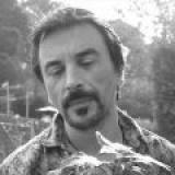 Jorge Soto--Spain