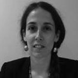 Marta de Luxan Marco--Spain
