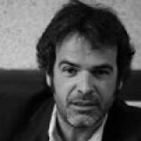 Oriol Casals--Spain