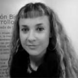 Laura Moreno--Spain