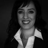Jessica Billingsley--USA