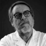 Mariano Garcia de Palau--Spain