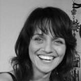 Marta Trigo--Spain