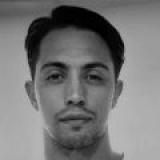 Gabriel Miró Miquel--Spain