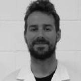Alberto Sainz Cort--Spain