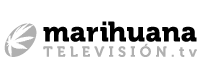 marihuanaTV