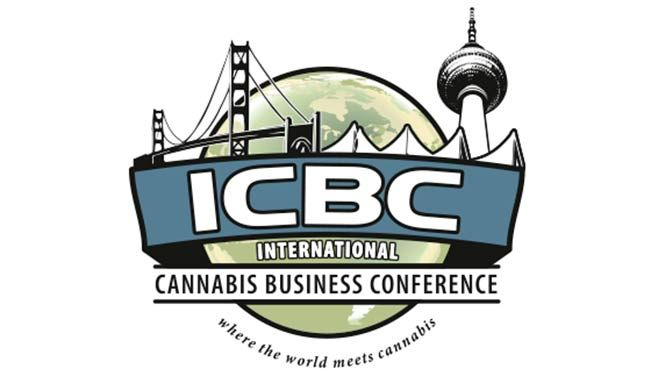 International Cannabis Business Conference (ICBC)