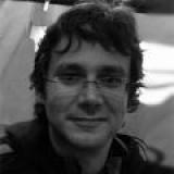 Jorge Soto--España