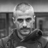 Fernando Caudevilla--España