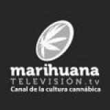 MarihuanaTV--España
