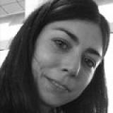 Claudia Zangolini--Italia