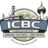 International Cannabis Business Conference--USA