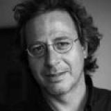 José Carlos Bouso--España
