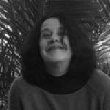 Maite Paillet--España