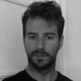 Alberto Sainz Cort--España
