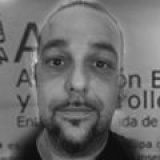 Jesús Úbeda --España