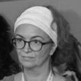 Virginia Montañés--España