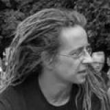 Michael Knodt--Alemania
