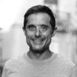 Carlos Leiva--España