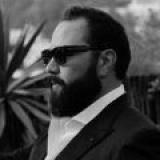 Alex Pasternack--EEUU