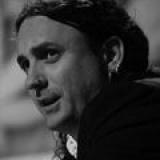 David Pere Martínez--España