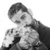 Rezwan Khan--EEUU