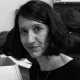 Carola Pérez--España