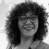 Laura Moreno--España