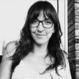 Patty Amiguet--España